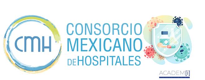 CMH Reconversión Hospitalaria
